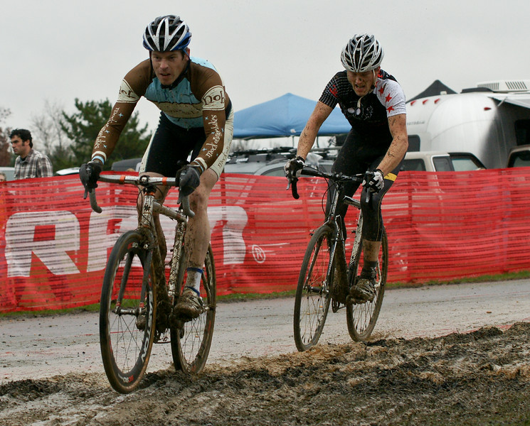 USGP Mercer Cup Cyclocross-06514