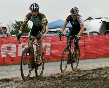 USGP Mercer Cup Cyclocross-06514