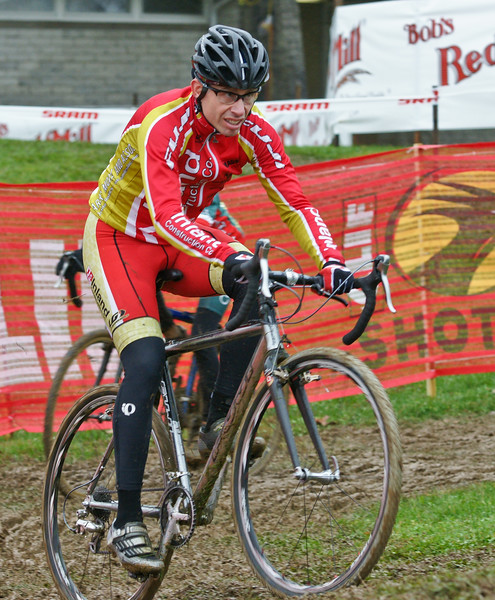 USGP Mercer Cup Cyclocross-06377