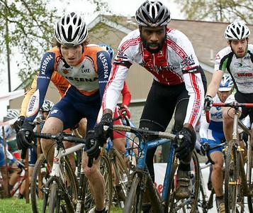 USGP Mercer Cup Cyclocross-06395