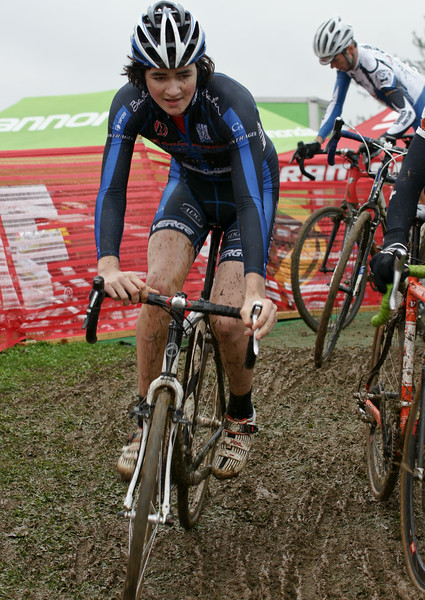 USGP Mercer Cup Cyclocross-06459