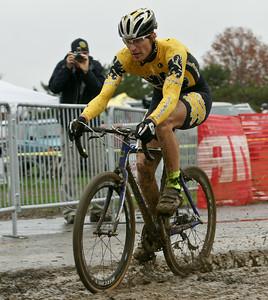 USGP Mercer Cup Cyclocross-06512