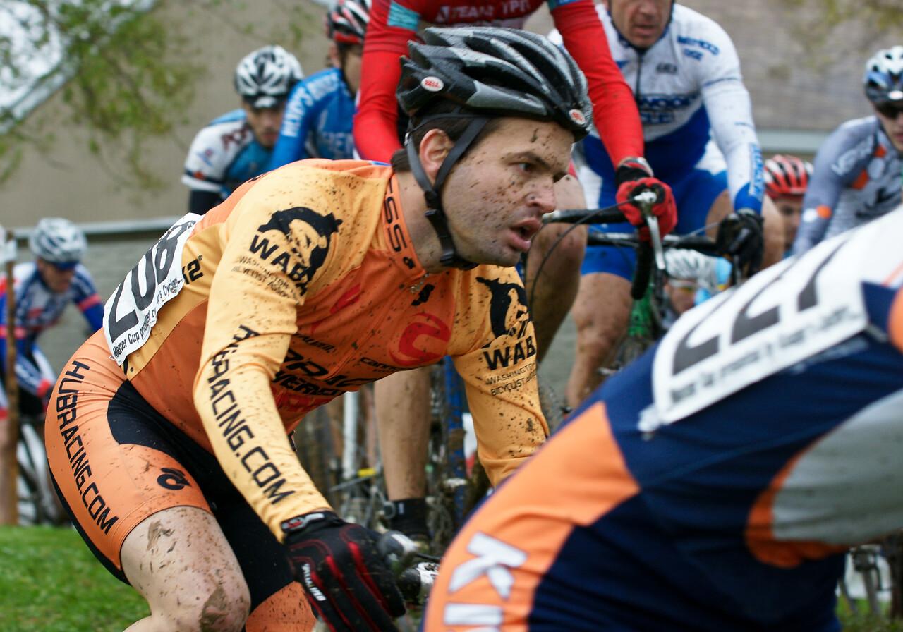USGP Mercer Cup Cyclocross-06397