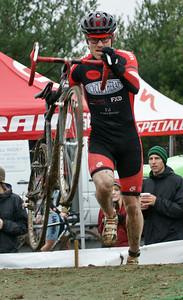 USGP Mercer Cup Cyclocross-06417