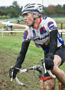 USGP Mercer Cup Cyclocross-06567