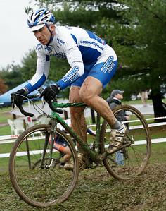 USGP Mercer Cup Cyclocross-06591