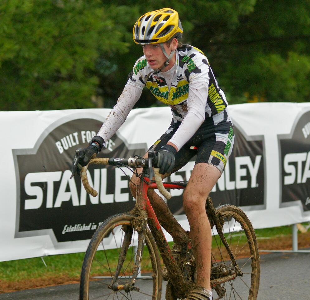 USGP Mercer Cup Cyclocross-06373