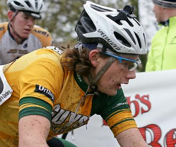 USGP Mercer Cup Cyclocross-06410