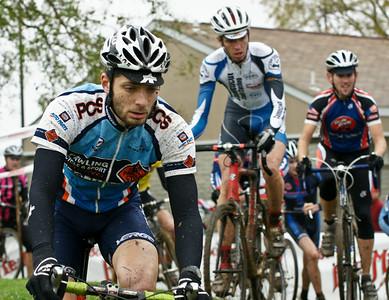 USGP Mercer Cup Cyclocross-06400