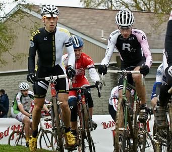 USGP Mercer Cup Cyclocross-06394