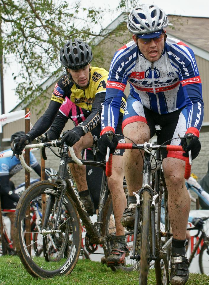 USGP Mercer Cup Cyclocross-06402
