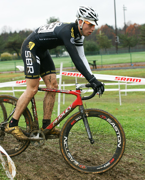 USGP Mercer Cup Cyclocross-06577