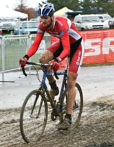 USGP Mercer Cup Cyclocross-06549