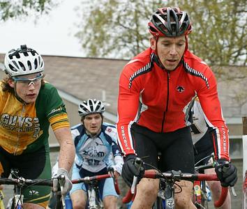 USGP Mercer Cup Cyclocross-06408