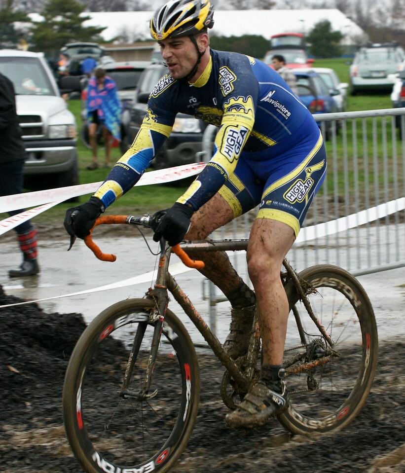 USGP Mercer Cup Cyclocross-06535