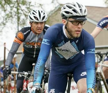 USGP Mercer Cup Cyclocross-06411