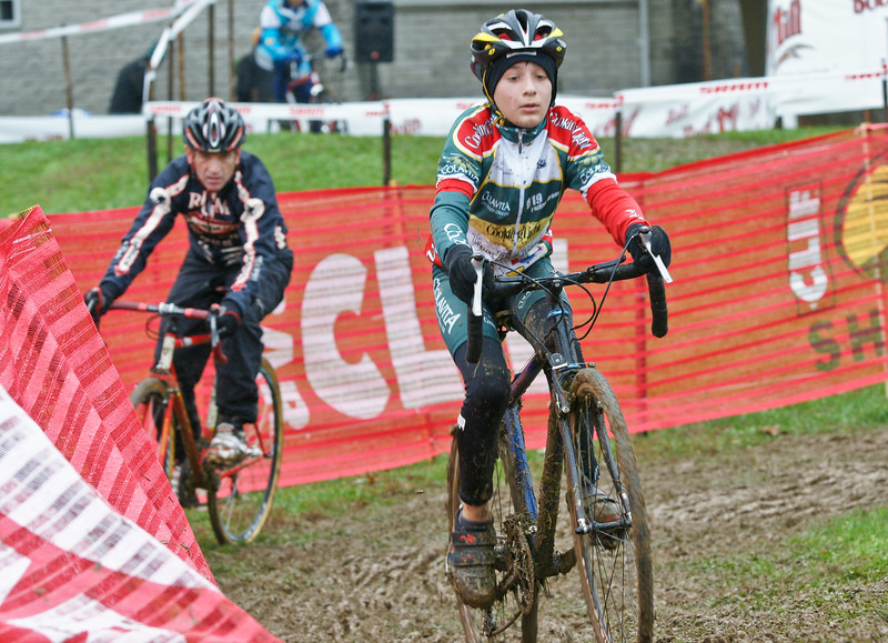 USGP Mercer Cup Cyclocross-06379