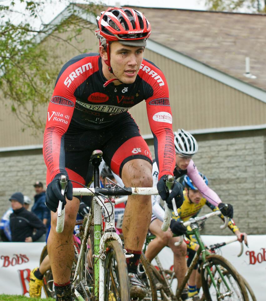 USGP Mercer Cup Cyclocross-06392