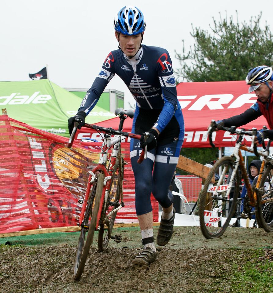 USGP Mercer Cup Cyclocross-06477