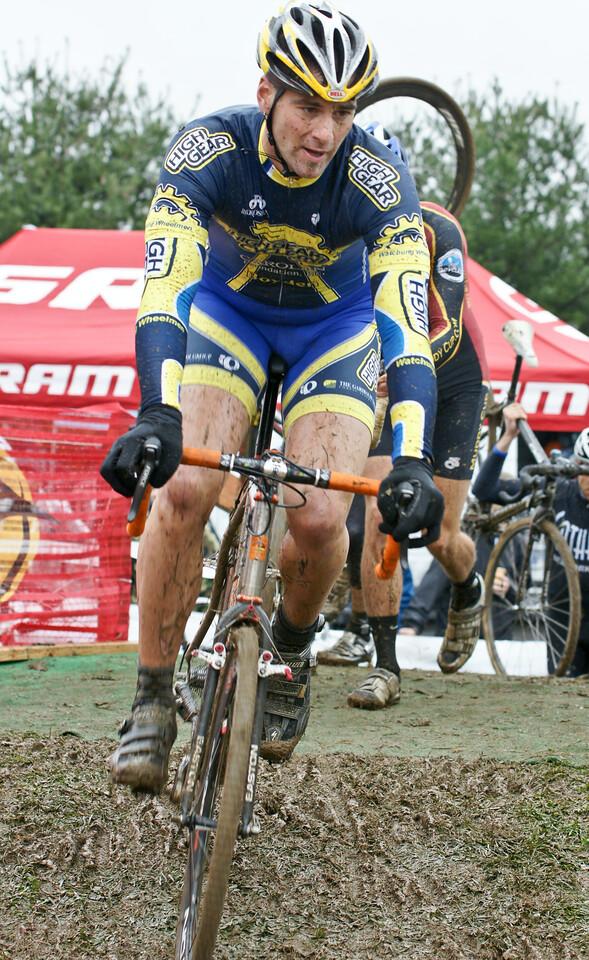 USGP Mercer Cup Cyclocross-06439