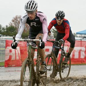 USGP Mercer Cup Cyclocross-06513