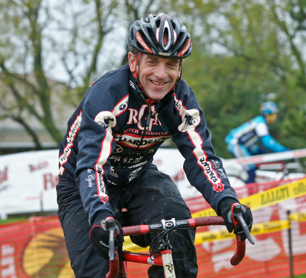 USGP Mercer Cup Cyclocross-06382