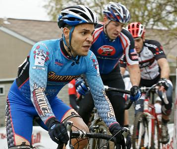 USGP Mercer Cup Cyclocross-06414