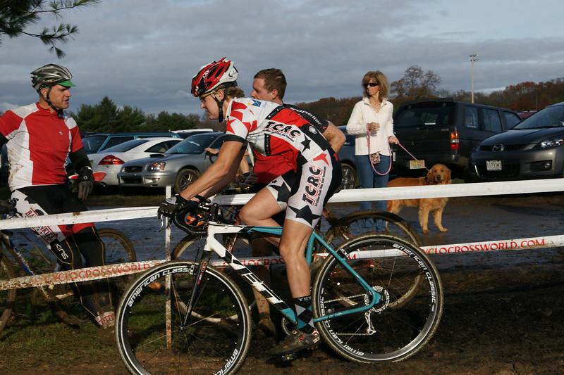 USGP Mercer Cup Cyclocross -00928