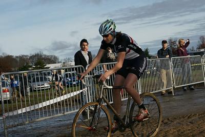 USGP Mercer Cup Cyclocross -00924