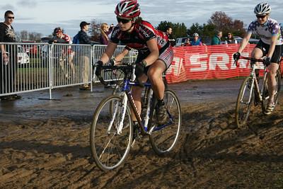 USGP Mercer Cup Cyclocross -00929