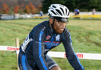 USGP Mercer Cup Cyclocross -07087