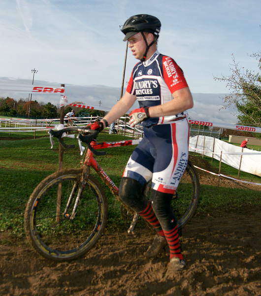 USGP Mercer Cup Cyclocross -00913