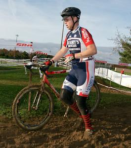 USGP Mercer Cup Cyclocross -00913