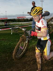USGP Mercer Cup Cyclocross -00914