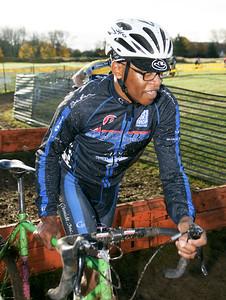 USGP Mercer Cup Cyclocross -00912
