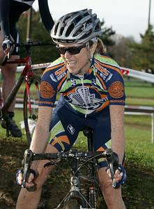 USGP Mercer Cup Cyclocross -07141