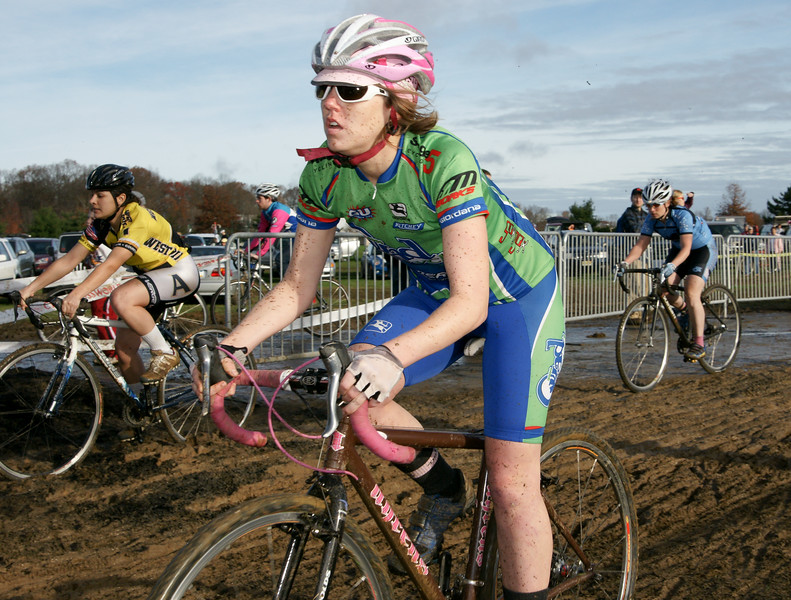USGP Mercer Cup Cyclocross -00935