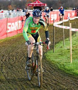 USGP Mercer Cup Cyclocross -07103