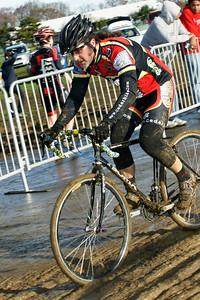 USGP Mercer Cup Cyclocross -07135
