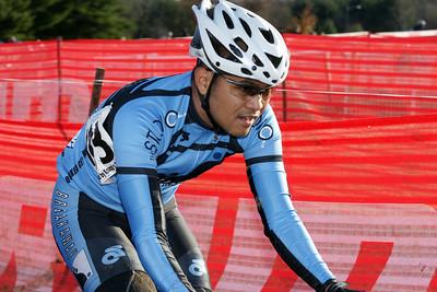 USGP Mercer Cup Cyclocross -07128