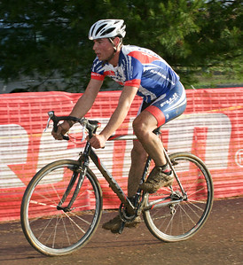 USGP Mercer Cup Cyclocross -07138