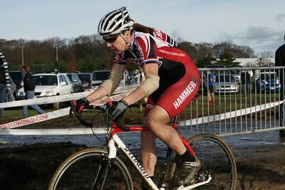 USGP Mercer Cup Cyclocross -00927