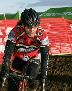 USGP Mercer Cup Cyclocross -07126