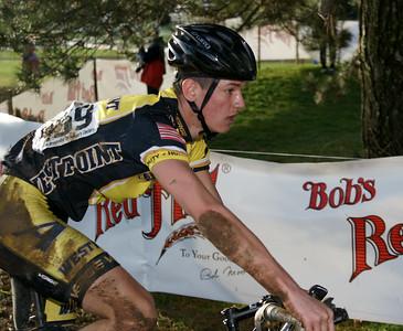 USGP Mercer Cup Cyclocross -00905