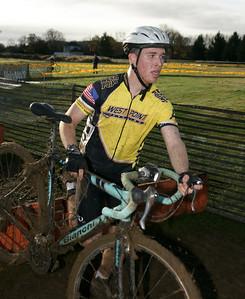 USGP Mercer Cup Cyclocross -00910