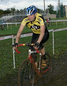 USGP Mercer Cup Cyclocross -07107