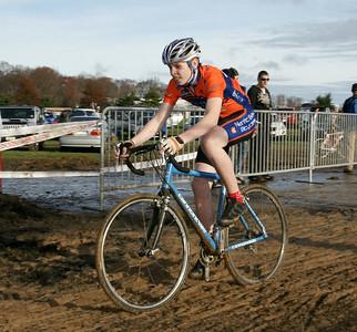 USGP Mercer Cup Cyclocross -00938