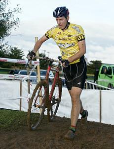 USGP Mercer Cup Cyclocross -07118