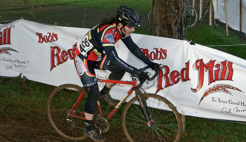 USGP Mercer Cup Cyclocross -00903