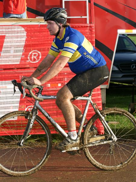USGP Mercer Cup Cyclocross -07137